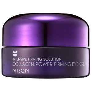 Collagen Power Firming Eye Cream, 25 ml Mizon K-Beauty