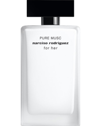 For Her Pure Musc, EdP 50ml