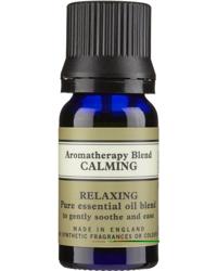 Aromatherapy - Calming, 10ml