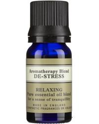 Aromatherapy - Destress, 10ml