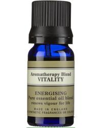 Aromatherapy - Vitality, 10ml