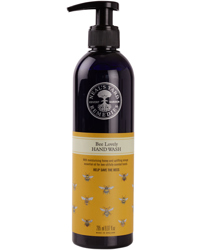 Bee Lovely Hand Wash, 295ml