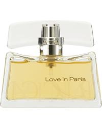 Love in Paris, EdP 50ml