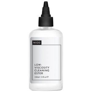 Low-Viscosity Cleaning Ester, 240 ml NIOD Ihonpuhdistus