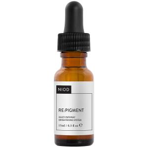 RE: Pigment, 15 ml NIOD Pigmenttiläiskät