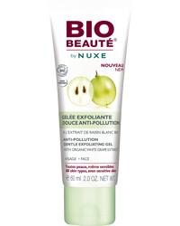 Bio Beauté Anti-Pollution Gentle Exfoliating Gel 60ml