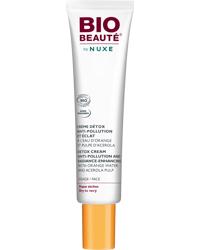Bio Beauté Detox Anti-Pollution & Radiance Enhancing 40ml
