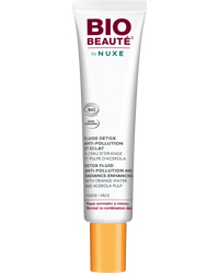 Bio Beauté Detox Fluid Anti-Pollution & Radiance Enhancing 4