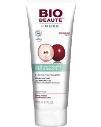 Bio Beauté Rebalancing Cleansing Gel 200ml