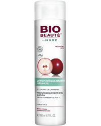 Bio Beauté Rebalancing Smoothing Lotion 200ml