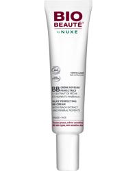 Bio Beauté Silky Perfecting BB Cream Complexion 30ml, Dark