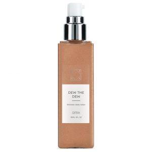 Dew the Dew Body Highlighter, 90 ml OFRA Cosmetics Highlighter