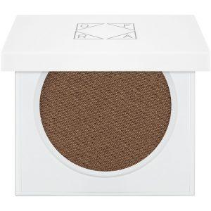 Eyeshadow, 4 g OFRA Cosmetics Luomiväri