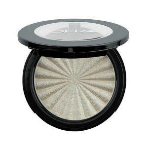 Highlighter, 10 g OFRA Cosmetics Highlighter