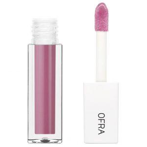 Lipgloss, 3.5 g OFRA Cosmetics Huulikiilto