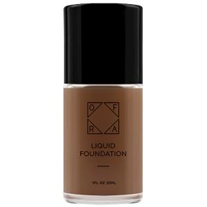 Liquid Foundation, 30 ml OFRA Cosmetics Meikkivoide