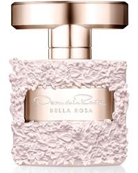 Bella Rosa, EdP 30ml