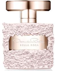 Bella Rosa, EdP 50ml