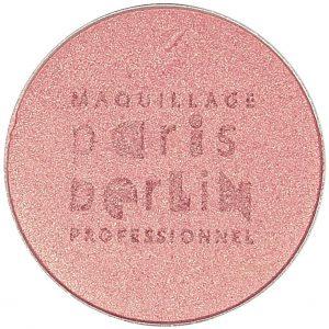 Le Fard Sec Powder Shadow Refill, 3 g Paris Berlin Glitter-meikit