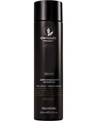 Awapuhi Wild Ginger MirrorSmooth Shampoo, 250ml