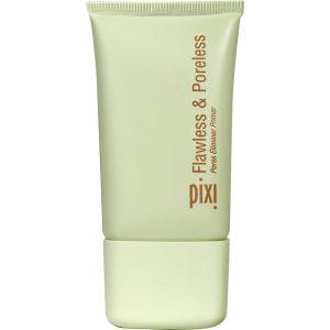 Pixi Flawless & Poreless Primer, 30 ml Pixi Pohjustus