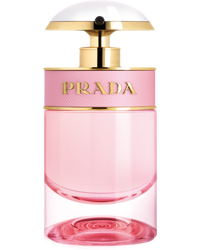 Candy Florale, EdT 80ml