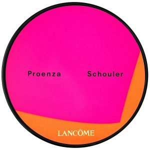 x Proenza Schouler Cushion Case, Lancôme Meikkien säilytys