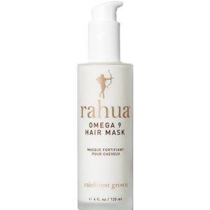 Omega 9 Hair Mask, 120 ml Rahua Luonnonkosmetiikka