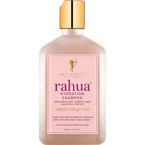 Rahua Hydration Conditioner, 275 ml Rahua Shampoo
