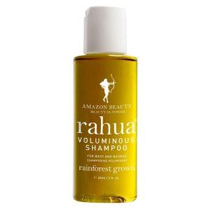 Voluminous Shampoo, 60 ml Rahua Luonnonkosmetiikka