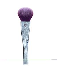 Brush Crush 2 300 Powder Brush