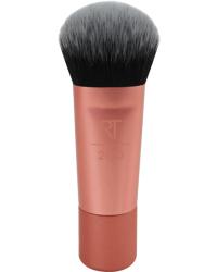 Mini Expert Face Brush
