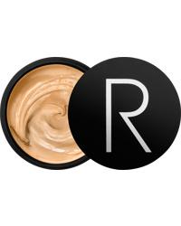 Airbrush Make-up, Shade 3