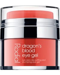 Dragon's Blood Eye Gel 15ml