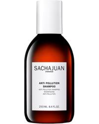 Anti-Pollution Shampoo, 250ml