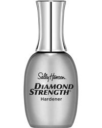 Diamond Strength Hardener