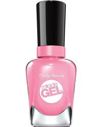Miracle Gel 14,7ml, 170 Pink Cadillaque