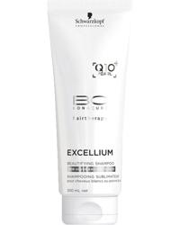 BC Excellium Beautifying Shampoo 200ml