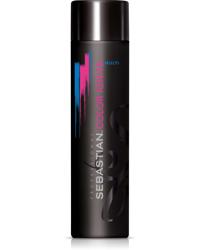 Color Ignite Multi Shampoo 250ml