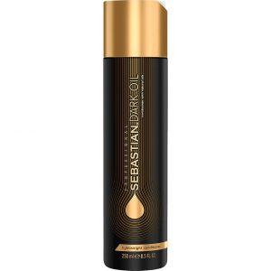 Dark Oil Lightweight Hair Conditioner, 250 ml Sebastian Hoitoaine