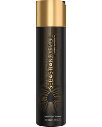 Dark Oil Lightweight Shampoo, 250ml