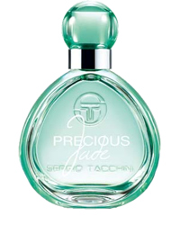 Precious Jade, EdT 50ml