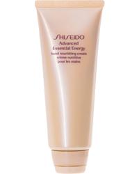 Advanced Essential Energy Hand Nourishing Cream, 100ml
