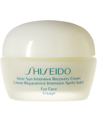 After Sun Intensive Recovery Cream, 40ml