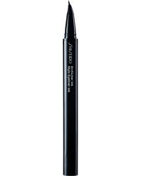 Archliner Ink, 01 Shibui Black