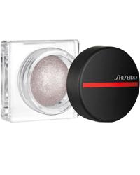 Aura Dew Powder, 02 Solar