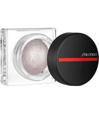 Aura Dew Powder, 03 Cosmic