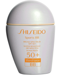 BB Sport Creme SPF50, 30ml, Light