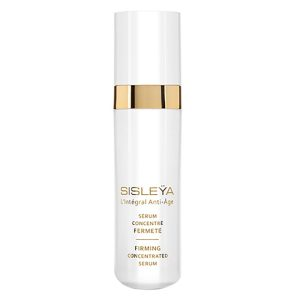 l'Intégral Firming Concentrated Serum, Sisley Seerumi