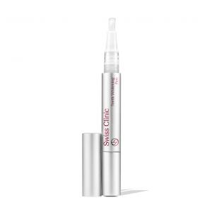 Teeth Whitening Pen, 2 ml Swiss Clinic Hampaiden valkaisu